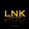 LNK-leader