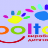 COOLTON