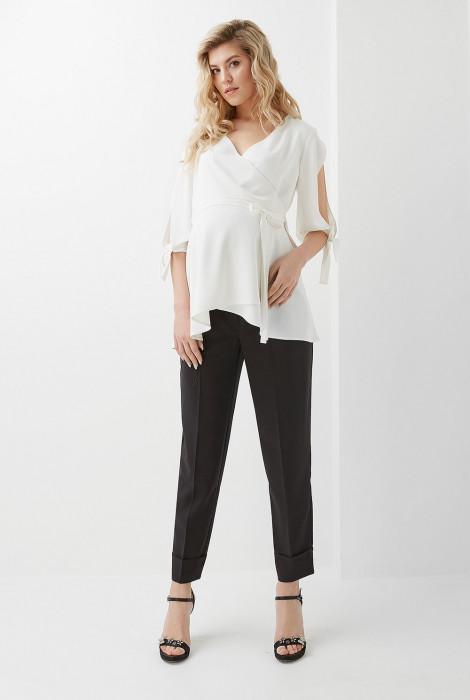 Блуза для вагітних арт. 2030 1323