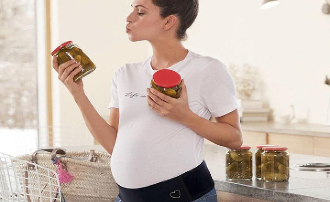 Бандаж для вагітних: потрібний чи ні? Післяпологовий бандаж для відновлення тонусу.